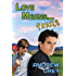 Love Means... Family (Farm Series Book 5)