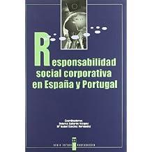 AMAZON RESPONSABILIDAD SOCIAL CORPORATIVA EN ESPAÑA