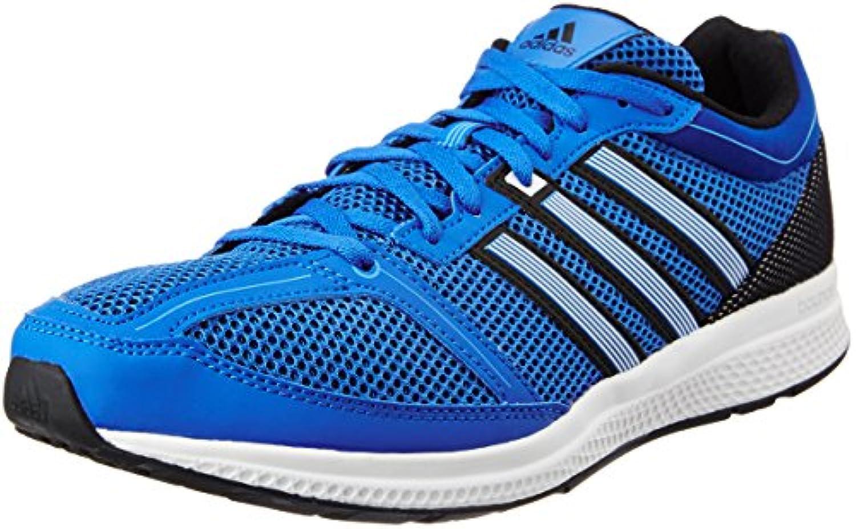 Adidas Mana RC Bounce M, Zapatillas de Running para Hombre