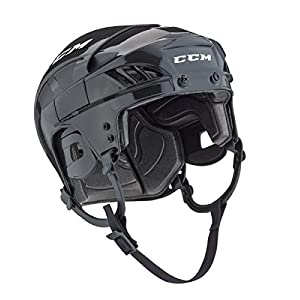 CCM Fitlite 40 Helm Senior