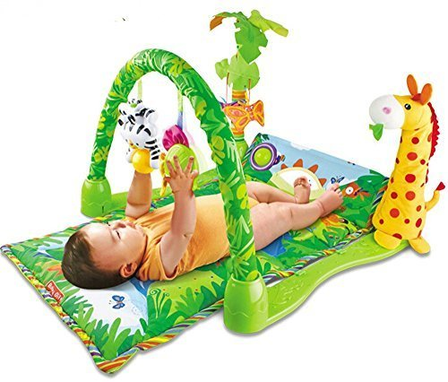 lay-play-3-in-1-musical-baby-jungle-gym-activity-lullaby-mat