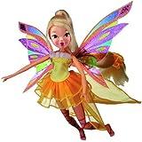 Winx Club - Harmonix Power - Stella Doll 28cm