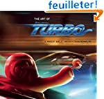 The Art of Turbo