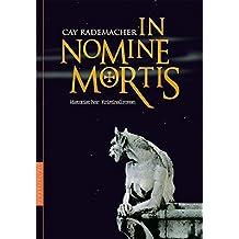 In Nomine Mortis: Roman