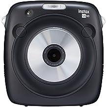 Fujifilm Instax Square SQ10 Noir