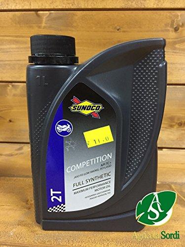 olio-lubrificante-2t-2-tempi-miscelante-competition-sintetico-motore-moto-sunoco-mercedes-bmw-petron