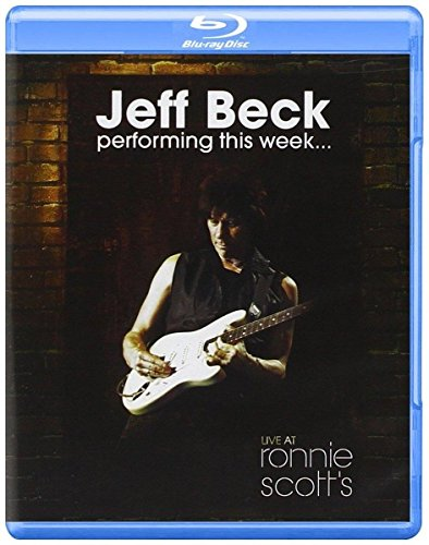 jeff-beck-performing-this-week-live-at-ronnie-scotts