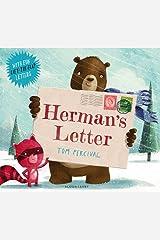 Herman's Letter Paperback