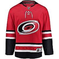 Amazon.co.uk  IceJerseys EU - Clothing   Ice Hockey  Sports   Outdoors dd8282874