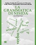 La grammatica di Nisida: 7 (Cosmi)