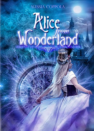 https://www.amazon.it/Alice-Wonderland-1-Alessia-Coppola-ebook/dp/B01LZIROGE/ref=sr_1_fkmr0_1?s=digital-text&ie=UTF8&qid=1507818090&sr=1-1-fkmr0&keywords=alice+in+wonderland+coppola