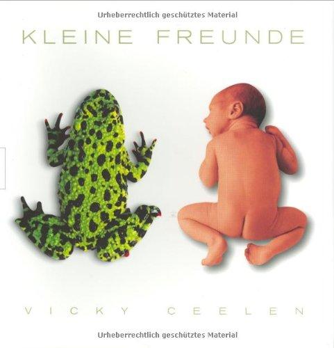 Download Kleine Freunde