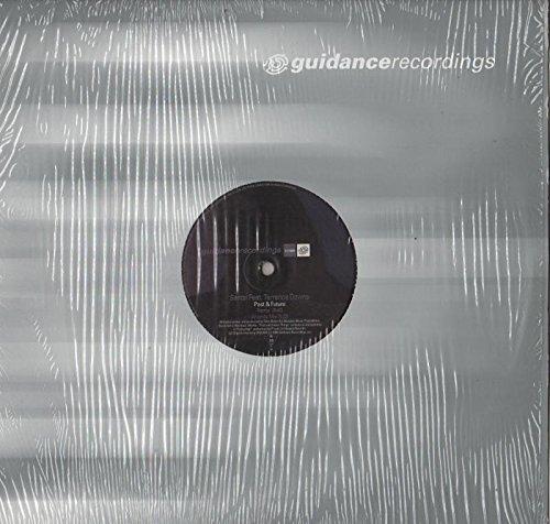 santal-terrance-downs-pastfuture-guidance-recordings