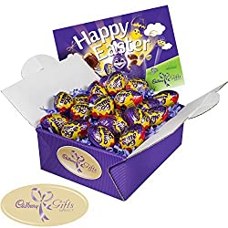 Cadbury Creme Egg Gift Box