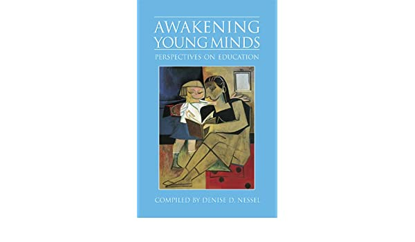 Awakening Young Minds