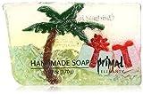 Primal Elements Shrink Wrap Soap, Christ...