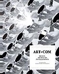 ART+COM: Medien, Räume und Installati...