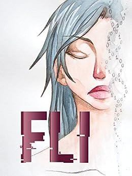 Fli par [Fiji]