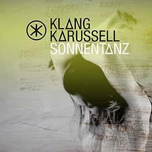 Sonnentanz (Incl.Remixes) [Vinyl Maxi-Single]