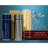 Home Care Wholesale Alcalino Botella de agua para mejorar la calidad del agua y energizante