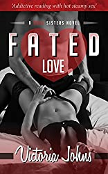Fated Love (The Soul Sisters Series Book 3)