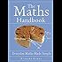 The Maths Handbook: Everyday Maths Made Simple
