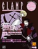 Clamp Anthology (bonus : 3 figurines), N° 11