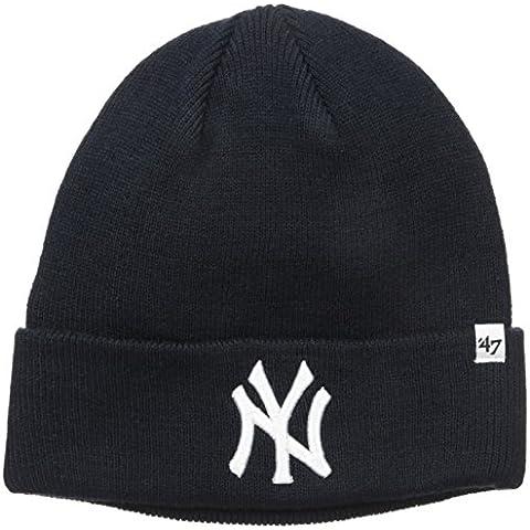 New York Yankees 47 Brand
