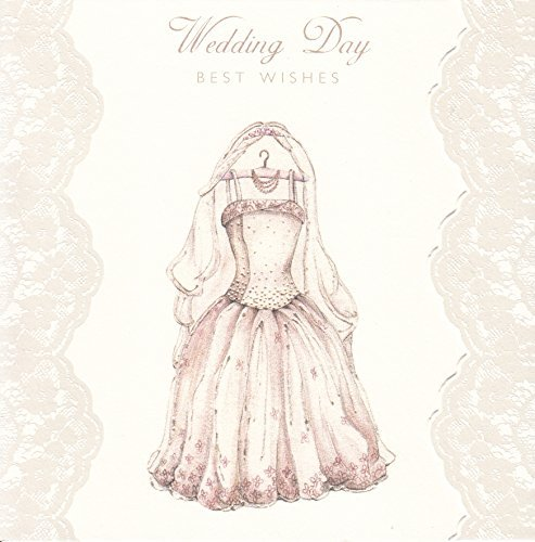 carte-de-vux-de-mariage-robe-la-cavanias-tuxs-diademe-gamme