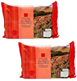 Marks and Spencer Shortbread Biscuits