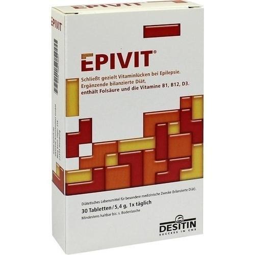 epivit-filmtabletten-30-st