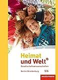 ISBN 3141151202