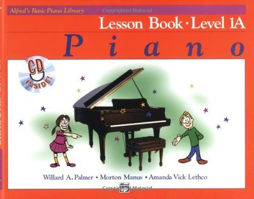 alfreds-basic-piano-course-lesson-book-level-1a-with-cd-alfreds-basic-piano-library-by-manus-morton-