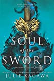 Soul of the Sword (Shadow of the Fox) (English Edition)