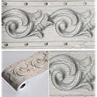 Graham /& Brown 90-065 Friso de papel pintado