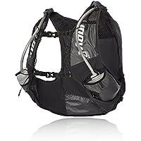 Inov8 All Terrain Pro Vest (S/M) Running Pack - AW18