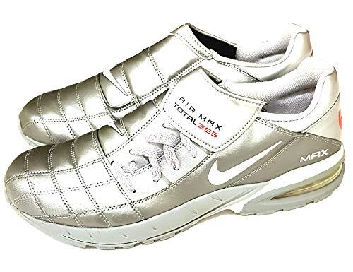Nike Air Max 360 Herren Sneaker UK 8.5, EU 43
