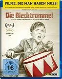 Die Blechtrommel (Director's Cut) kostenlos online stream