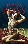 De tranen van Mata Hari par Ross