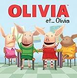 Olivia et... Olivia