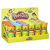 Play-Doh Einzeldose Knete