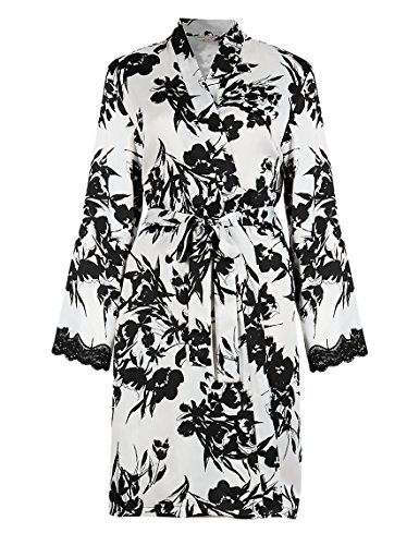 marks-and-spencer-vestaglia-donna-black-white-lunghezza-102-cm