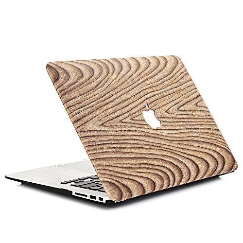 MacBook Pro 15 Retina Hülle Case, AQYLQ MacBook Pro 15 zoll Plastik Hartschale Tasche Schutzhülle, EU Version Transparent Tastatur Abdeckung Schutzhülle für Apple MacBook Pro 15