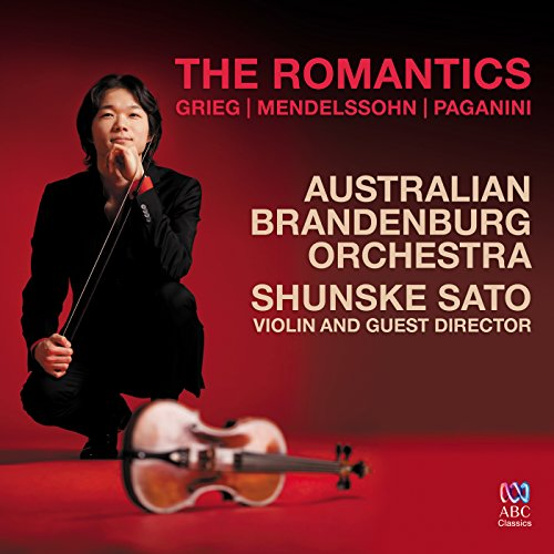 grieg-holberg-suite-op40-orchestrated-iv-air-andante-religioso-live-in-australia-2016