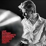 Music Best Deals - Live Nassau Coliseum '76 [VINYL]