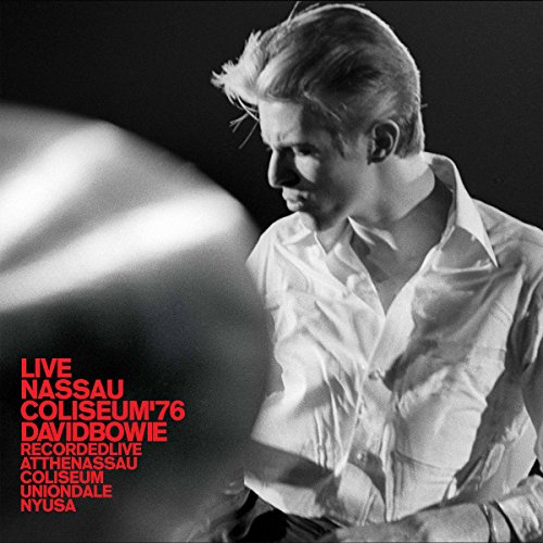 live-nassau-coliseum-76-vinyl