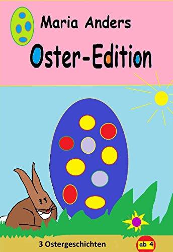 oster-edition-3-ostergeschichten