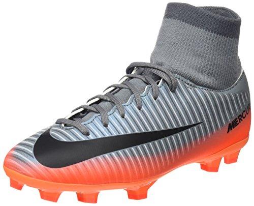 Nike 903592