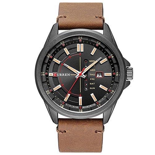 MODIWEN - -Armbanduhr- A05AC204720