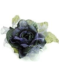 Hada de Rose